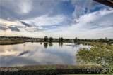 9041 J M Keynes Drive - Photo 35