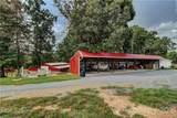 1328 Tot Dellinger Road - Photo 29