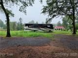 836 Moore Road - Photo 3