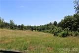836 Moore Road - Photo 34