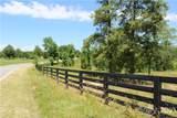 836 Moore Road - Photo 41