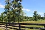 836 Moore Road - Photo 43