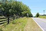 836 Moore Road - Photo 44