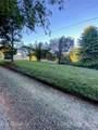 43 Horseback Lane - Photo 44