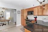 7427 Mariner Cove Drive - Photo 15