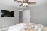 7427 Mariner Cove Drive - Photo 25