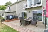 7427 Mariner Cove Drive - Photo 34