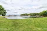 7427 Mariner Cove Drive - Photo 40