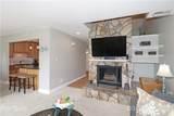 7427 Mariner Cove Drive - Photo 5