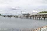 7427 Mariner Cove Drive - Photo 42