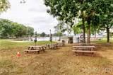 7427 Mariner Cove Drive - Photo 47