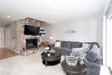 7427 Mariner Cove Drive - Photo 6