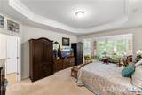 2217 Trading Ford Drive - Photo 23