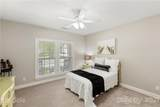2217 Trading Ford Drive - Photo 28