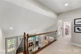2217 Trading Ford Drive - Photo 31