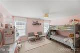 2217 Trading Ford Drive - Photo 32