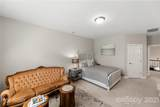 2217 Trading Ford Drive - Photo 35