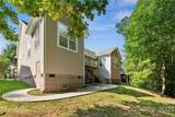 2217 Trading Ford Drive - Photo 38
