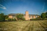 37247 Barnhardt Road - Photo 1