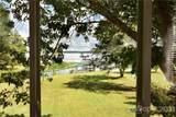 427 Tranquil Bay Circle - Photo 13