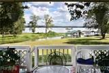 427 Tranquil Bay Circle - Photo 16