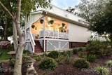 427 Tranquil Bay Circle - Photo 31