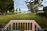 427 Tranquil Bay Circle - Photo 32