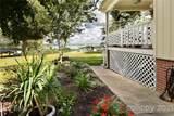 427 Tranquil Bay Circle - Photo 36