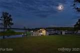 427 Tranquil Bay Circle - Photo 38