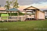 427 Tranquil Bay Circle - Photo 39