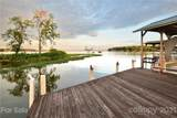 427 Tranquil Bay Circle - Photo 42