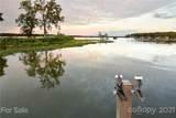 427 Tranquil Bay Circle - Photo 43