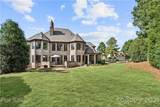 16821 America Cup Road - Photo 43