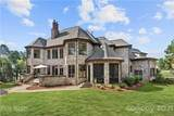 16821 America Cup Road - Photo 44