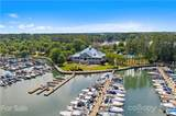 16821 America Cup Road - Photo 46