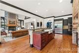 16821 America Cup Road - Photo 8