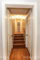 66 Tower Road - Photo 12
