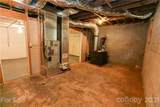 66 Tower Road - Photo 21