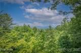 438 Hidden Hills Drive - Photo 41