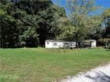 299 Green Hills Farm Drive - Photo 1
