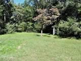 299 Green Hills Farm Drive - Photo 17