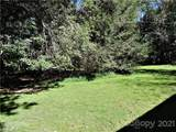 299 Green Hills Farm Drive - Photo 18
