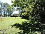 299 Green Hills Farm Drive - Photo 19