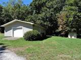299 Green Hills Farm Drive - Photo 3