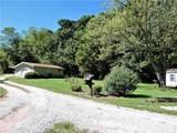 299 Green Hills Farm Drive - Photo 4