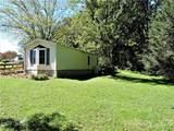 299 Green Hills Farm Drive - Photo 5