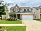 16323 Wavenly House Drive - Photo 1
