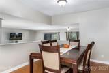 5388 Montanya View Court - Photo 15