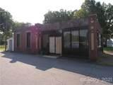 2703 Main Street - Photo 1