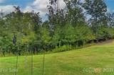 9032 Smokey Hill Lane - Photo 32